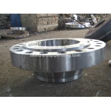 Raccords en acier allié ASTM A234 WP11