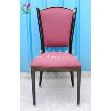 Hotel Hot Sale Banquet Furniture Yc-E43
