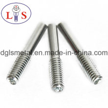 Ss 304 Torx Recess Hex Head Bolt with High Quality