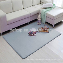 home decoration items shaggy area rug market prices