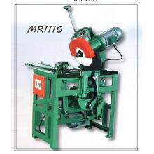 MR1111 лезвие ленточнопильный станок шлифовальный станок, сделанные в Китае