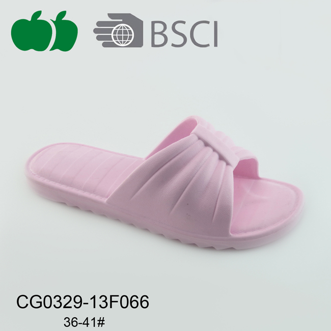 comfortable eva slippers