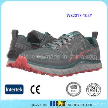 Zapatillas deportivas Comfort Light Weight Fashion para mujer