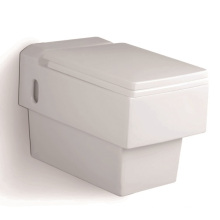 2609e High Quality Wall Hung Ceramic Toilet