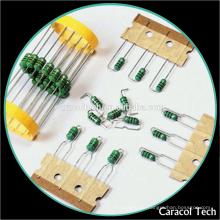 AL0307 390uH Widerstand Induktor für elektronische Geräte