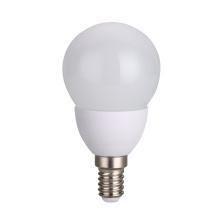 G50 LED Lamp / Bulb (G50-P2-E14)