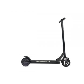 ES01 electric motorcycle scooter for adult