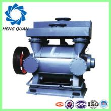 2BEA series liquid ring vacuum pump