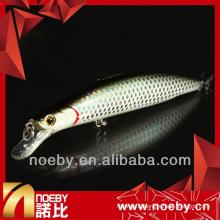NOEBY VMC accroche un équipement de pêche à lure à vendre