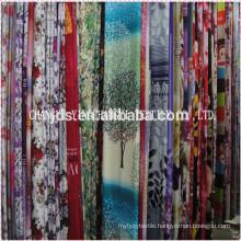 wholesale cotton fabric
