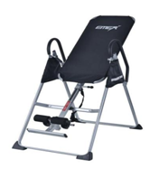 Other inversion table