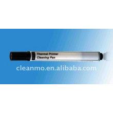 IPA ручка для чистки принтера