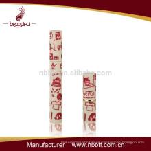 Maquillaje cosmético vacío personalizado Maquillaje cosmético de color