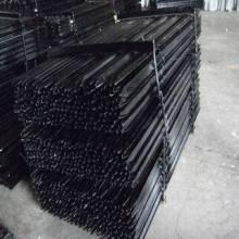 Neuseeland und Australien Stahl Y Zaunpfosten (AKFP11)