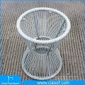 Hot Selling Leisure Rattan Sofa Chair, Rattan Twin Sofa