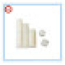 Plastic Nylon Fastener / Nylon Screw / Nylon Nut