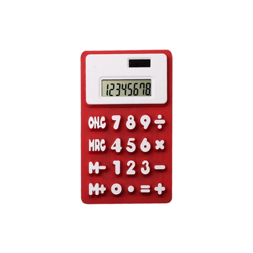 hy-2029a-1 500 PROMOTION CALCULATOR (1)