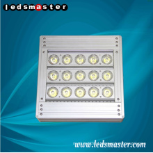 80% Energy Saving LED Advertising Flood Light