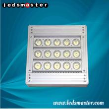 Удар 200W Прожектор Открытый свет потока СИД