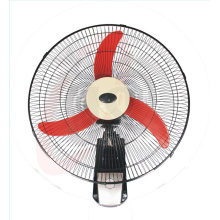 18 Inch 3 Speed Oscillating Wall Fan (USWF-349)