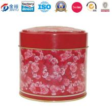 Custom Wedding Decoration Candy Packaging Box Wedding Favor Jy-Wd-2016011803