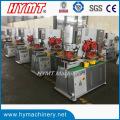 Q35Y-30 máquina de punzonado de flexión hidráulica para trabajos pesados