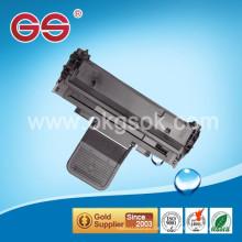 Neue Produktverteiler 1100/1110 310-6640 Bulk Laserdrucker Tonerkartusche für Dell