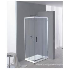 Faixa de vedação de porta de chuveiro magnética com venda quente com alta qualidade para jovens