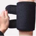 High Quality  Pad Compression  Treatment Compression Elbow Protector Sleeve Brace Support Pads