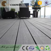 Holzboden Boden Composite Decking wpc