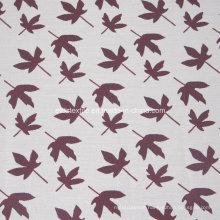 2016 Newly Curtain Design Yarn Dyed Fabric