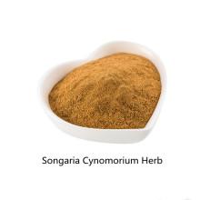 Buy online ingredients Songaria Cynomorium Herb Extract