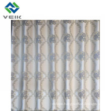 PTFE Cotaed Fireproof Prevention Curtain
