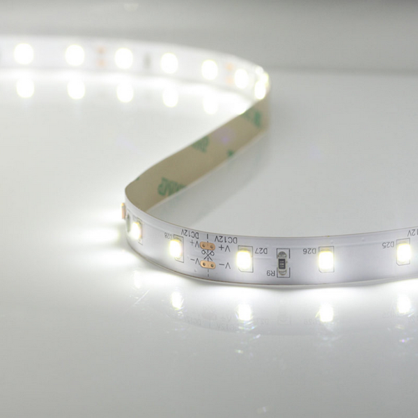 outdoor smd led strip light