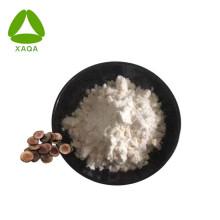 100% Deer antler velvet extract 50% Polypeptide Powder