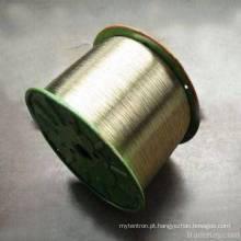 0,25, 0,30, 0,38, fio de mangueira de alta resistência 0,40