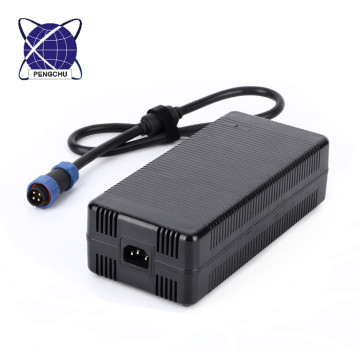 AC DC Power Supply 36V 12A محول الطاقة