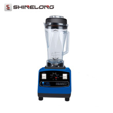 Máquina mezcladora de frutas Furnotel Blender para batidos