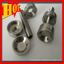 High Quality Gr2 Titanium Nails for Man and Female