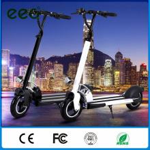 Roda elétrica portátil scooter 2 para adultos