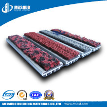 New Style Customized Commercial Entrance Mats for Shopping Mall