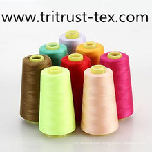 (3/30s) Polyester Thread for Sewing