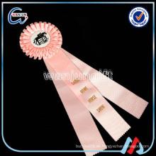 Auszeichnungen und Wettkampfbänder (r-25)