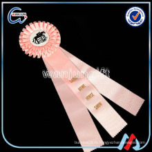Награды и конкурсные ленты (r-25)