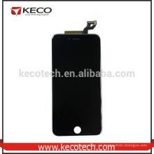 Pantalla del teléfono móvil para el iPhone 6s más Lcd, reemplazo para el iPhone 6s más la exhibición de Lcd, exhibición del Lcd para el iPhone 6s más