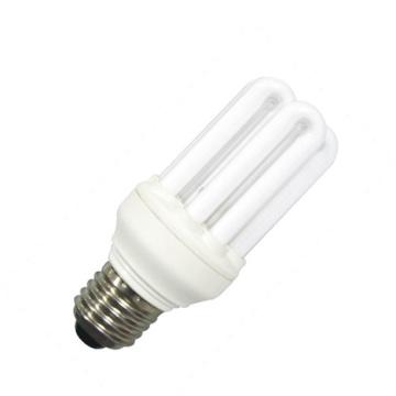 Elektronische 6U44 energiesparende Lampe
