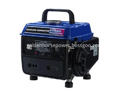 gasoline generator444