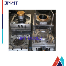 plastic injection thin wall cup mould maker