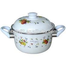 Vajilla de porcelana establece buena calidad grandes existencias de alimentos China vajilla conjuntos de buena calidad de gran tamaño de alimentos