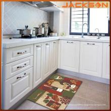 Различного кухонного узоры ковров и ковровых изделий